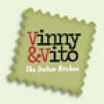 Vinny & Vito offers healthy pasta and pizza in a casual dining environmental to appeal to family, group and corporate guest