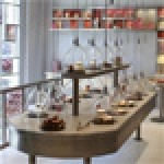 La Pâtisserie des Rêves London will offer a 'nostalgic re-inventions' of classic British puddings