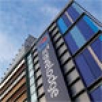 Travelodge is one of the budget hotel chains that has continued to expand with its aggressive growth strategy