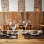 Giggling Squid's Henley restaurant will continue the brand's ethos of offering authentic, rustic and fresh Thai cooking