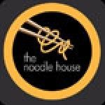 The Noodle House is set to make its UK debut this year and the first London restaurant will be operated under new brand guidelines