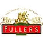 Fuller, Smith & Turner saw like-for-likes increase by 1.6 per cent for the 26 weeks to 29 September