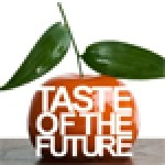 FCSI's Taste of the Future report investigates the key trends likely to have the greatest impact on the foodservice sector over the next three years