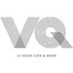 The VQ brand turns 18 years old in November