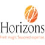 Horizons provides consultancy services, workshops and statistical information for the foodservice sector