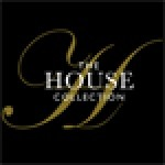 The House Collection was founded by David Toulson-Burke, Ian Cross and Jonathan Baker - formerly of the Belfrey