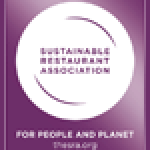 The SRA helps member restaurants source food more sustainably and manage resources more efficiently