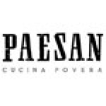 Paesan Italian restaurant will embrace 'cucina povera' when it opens in Exmouth Market in July