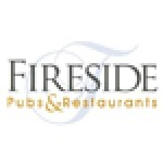 Fireside Pubs & Restaurants has been founded by industry veterans Leo Murphy and Alan Moore and has been backed by former M&B chairman John Lovering