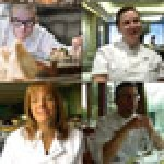 What makes a restaurant world class was one of the questions BigHospitality posed in 2012 - a video with answers from Alain Roux and Heston Blumenthal topped our list of the most-watched videos this year which also included interviews with Mark Hix and MasterChef's Gregg Wallace