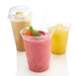 Disposables manufacturer Huhtamaki has refreshed its summer range which includes Polarity tumblers for cold drinks