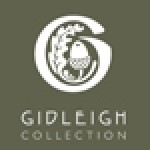 Brownsword Hotels has placed all its country house hotels under a new brand - the Gidleigh Collection