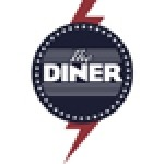 The Diner, the Southern-inspired American diner group, has secured a site in Old Spitalfields Market for a seventh restaurant