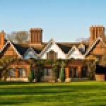 The four-star Macdonald Alveston Manor Hotel has undergone a significant refurbishment of its public areas and meeting rooms