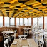 The Duck & Waffle model, which features all-day dining from breakfast to fine-dining dinner, could be the future for a number of restaurants and restaurant chains