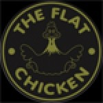 The Flat Chicken will open in Stratford-upon-Avon's Guild Street in late November