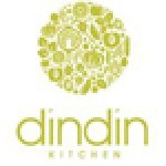 Dindin Kitchen will provide fresh food, quickly and at affordable prices, to a wide audience