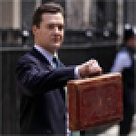George Osborne delivered the Government's 2014 Budget to a jubilant House of Commons earlier today (19 March)