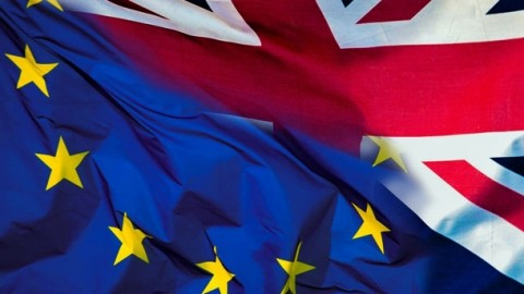 The AMLR welcomes PM details on post-Brexit EU worker rights