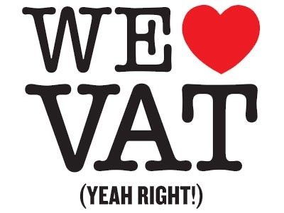 Tax Parity Day Borels VAT Club Plans National Day Of Action