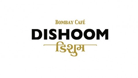 Dishoom To Open Carnaby Street Site