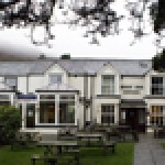 The Boot Inn is situated in the western Lake District, like the other Pennington properties