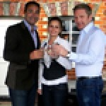 Paul Cutsforth, Leanne Langman and Timothy Doyle, the co-founders and directors of Cozy Pub Company, have attributed the Essex-based firm's success to its innovative dining offer