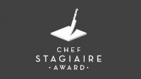 The winner of the Chef Stagiaire award will get a four-week work trip to Las Vegas and Oman