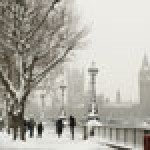Snow swept across the UK last month, but it was only partially to blame for a drop in pub and restaurant sales