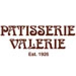 Patisserie Valerie secured its 80th site in the UK earlier this month, after taking a unit in Woking
