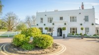 Mercure Parkside House Hotel has been sold for around £2.6m
