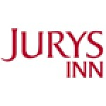 Jurys Inn has placed a large investment in its sales team and has emphasised face-to-face meetings with clients