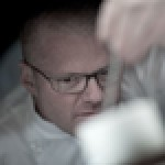 Two chefs working for Heston Blumenthal at three Michelin-starred restaurant The Fat Duck have been killed in a car crash in Hong Kong