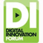 The Digital Innovation Forum is returning for a second year