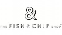 Fish & Chip Shop City will serve only fresh fish sourced from suppliers approved by the Marine Stewardship Council