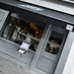 Blummyz fine dining Italian restaurant and bar opened its doors on the border of Chelsea and South Kensington last month