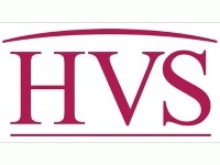 HVS London's European Hotel Transactions report reveals that the UK saw a total transaction volume of €2.7 billion in the past year
