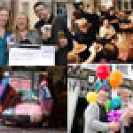 The Pubs & Charity campaign is encouraging more pubs to organise charity events throughout July