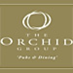 Orchid pub group was founded in 2006 and is now the sixth-largest managed pub/restaurant company in the UK