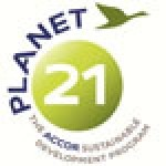 Accor's PLANET 21 identifies 21 areas of the Group's activity where improvements can be made
