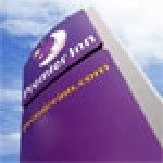 Whitbread has removed all silvercrest products from its Premier Inn restaurant menus