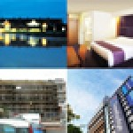 Which? has warned there is a significant divide between the best and worst performing hotel chains