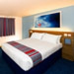 Travelodge currently has nine hotels in the Hertfordshire area, but is looking to add another 10