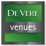 De Vere Venues has 30 mettings and events venues and over 3000 bedrooms across the UK