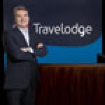 Grant Hearn says 'exciting plans lie ahead' for Travelodge following his departure