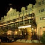 Peel Hotels, which operates nine UK venues including the Norfolk Royale in Bournemouth, has reported a 'modest' improvement in its financial performance