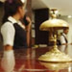Learning from other operators and sharing best practice can help hotels improve staff training