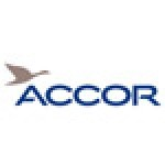 Accor operates 3,500 hotels in 92 countries across 12 brands