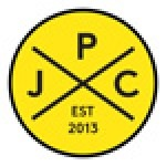 Jamaica Patty Co will open its first site in Covent Garden next month