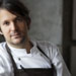 René Redzepi, chef and co-owner of Noma, believes restaurant no-shows are still a 'mega problem' for the industry